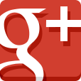 Follow FCS on Google Plus