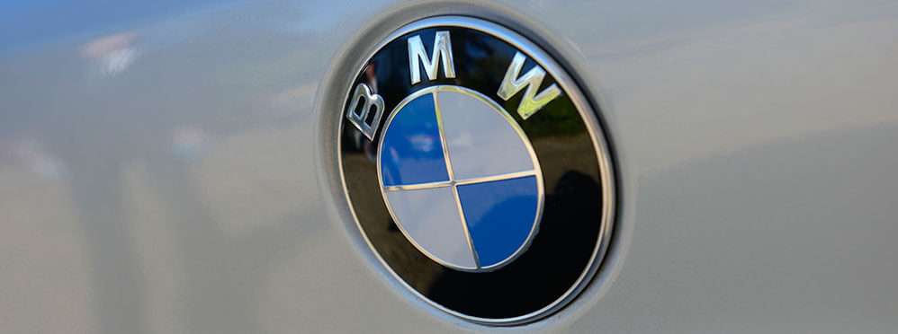 VIP & Corporate Travel Service