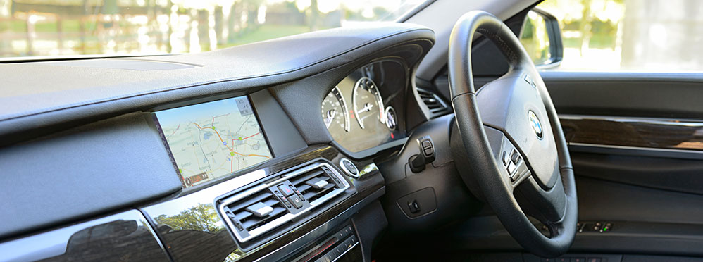 State-of-the-art facilities, including WI-FI